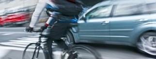 bikeaccident4-1
