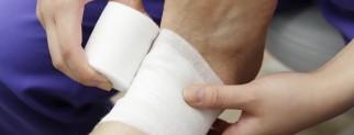 骨折・脱臼・外傷